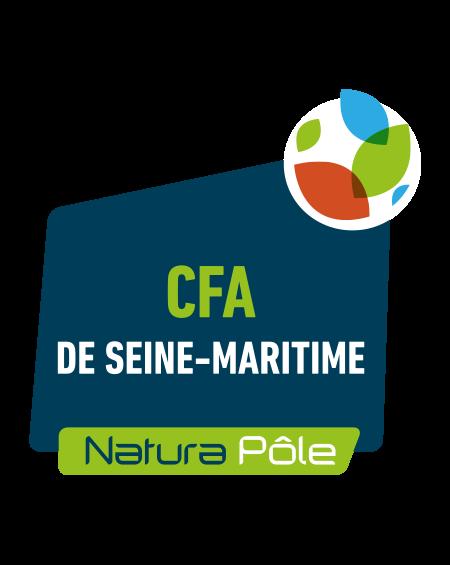 NaturaPôle